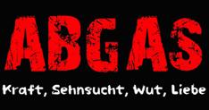 Abgas_logo_web