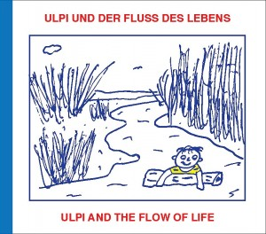 Ulpi and the flow of life