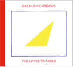 The little triangle